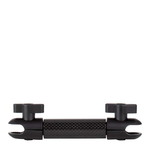 parts - Carbon Fiber Single Arm /w Ball Joint Support (70mm) - The Joy Factory