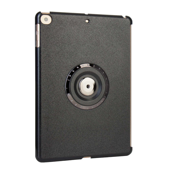 "- MagConnect Tray | Back Case for iPad 9.7"" 6th 