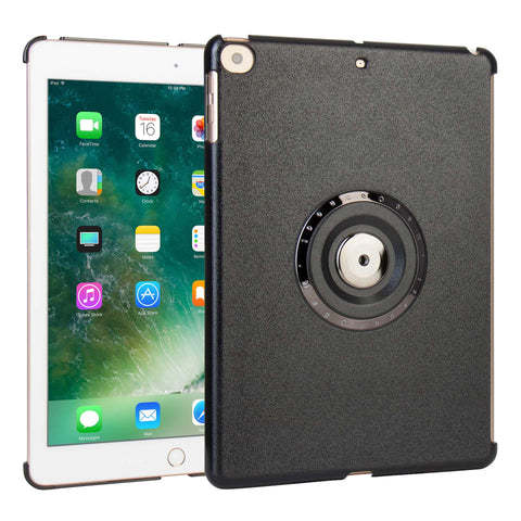 cases - MagConnect Tray | Back Case for iPad 9.7 5th Generation | Air - The Joy Factory