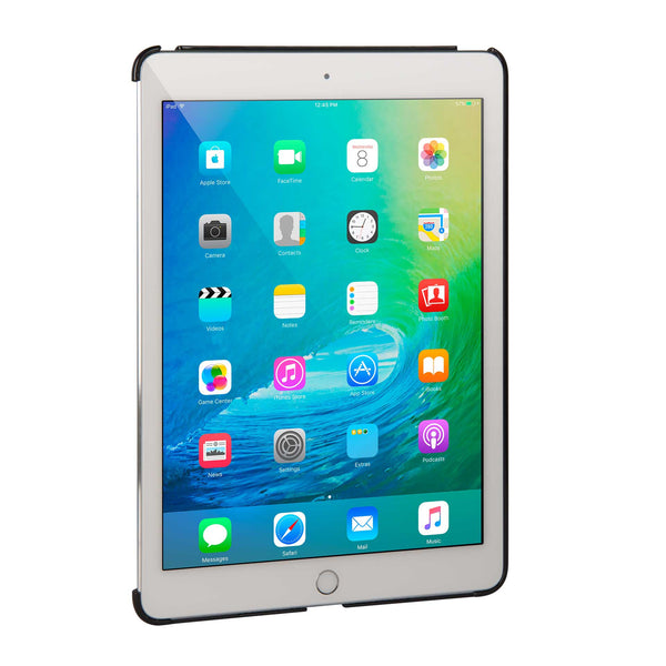 MagConnect Tray | Back Case for iPad Air 2 - The Joy Factory - 3