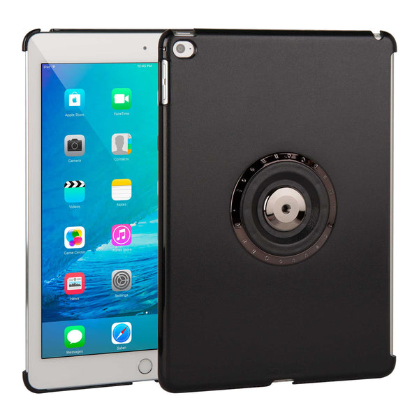 MagConnect Tray | Back Case for iPad Air 2 - The Joy Factory - 1