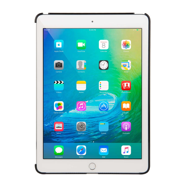 MagConnect Tray | Back Case for iPad Air 2 - The Joy Factory - 6
