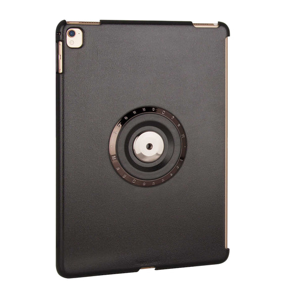 ipad protective case back