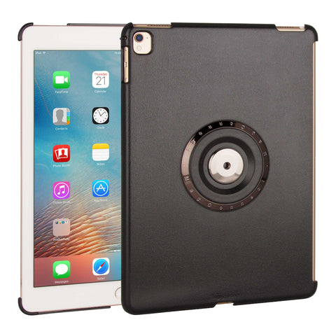 cases - MagConnect Tray | Back Case for iPad Pro 9.7"