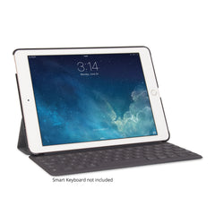 MagConnect Tray | Back Case for iPad Pro 9.7 | Air 2