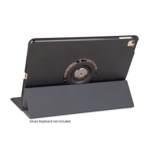 MagConnect Tray | Back Case for iPad Pro 9.7 | Air 2 - The Joy Factory