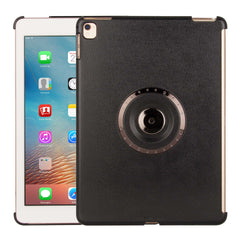 ipad protective case tray
