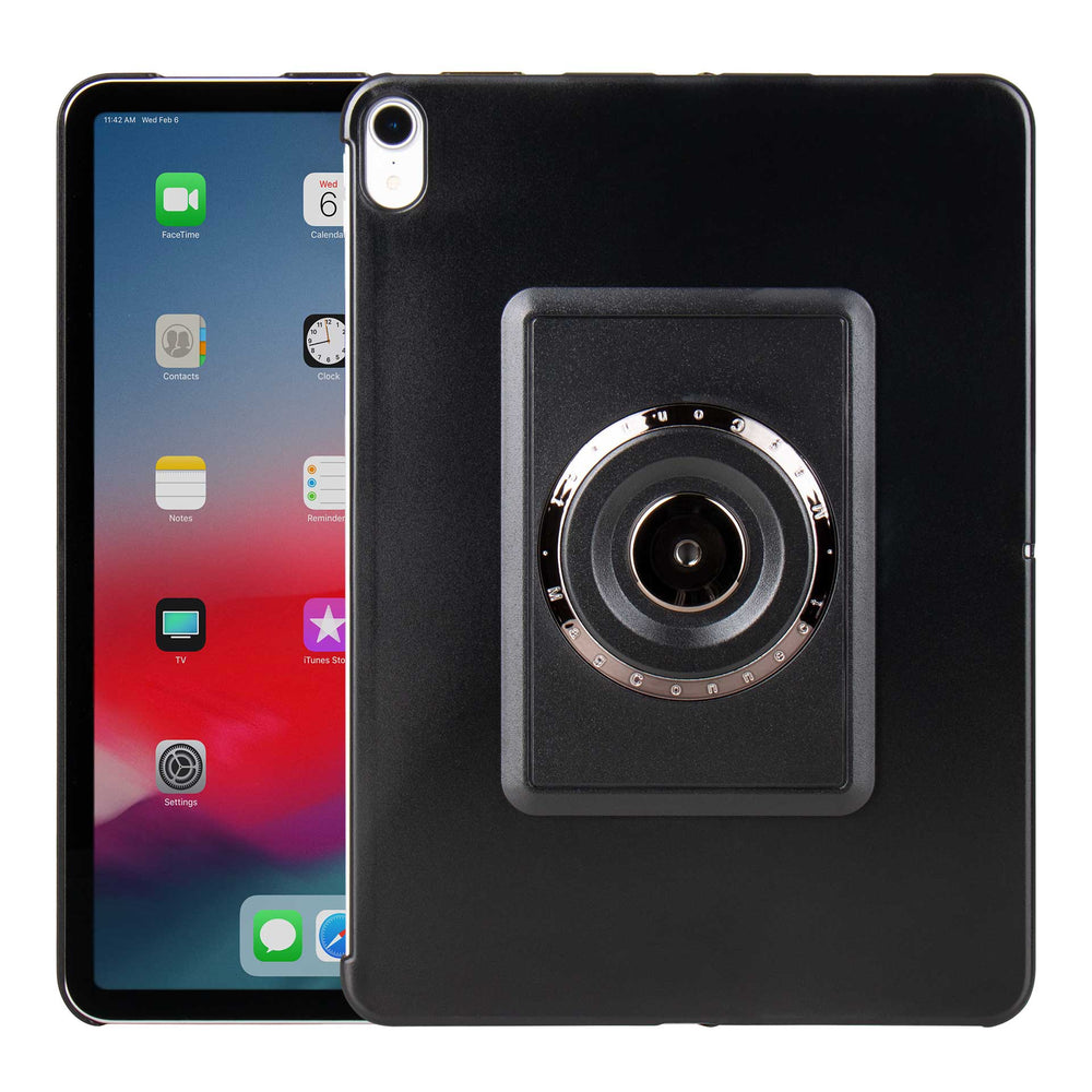 cases - MagConnect Back Cover for iPad Pro 11