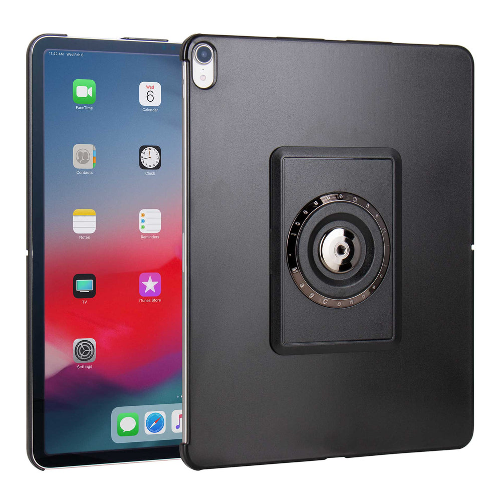 cases - MagConnect Back Cover for iPad Pro 12.9