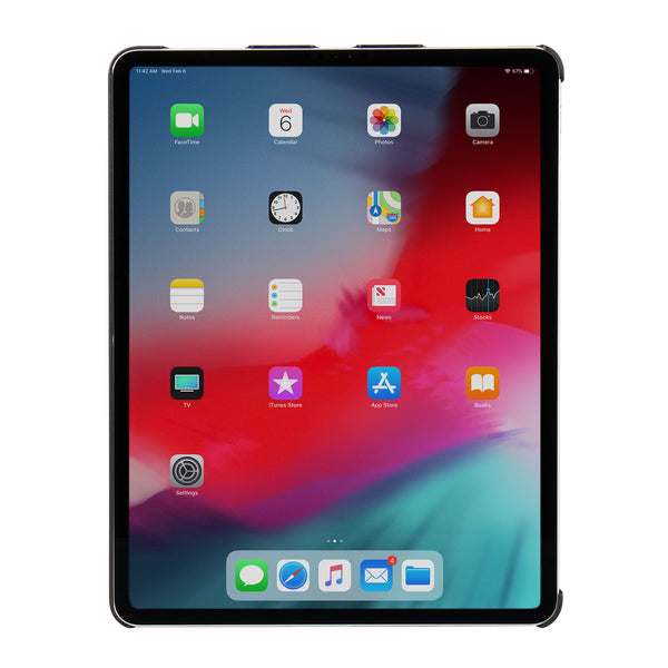 "cases - MagConnect Back Cover for iPad Pro 12.9"" 3rd Gen - The Joy Factory"