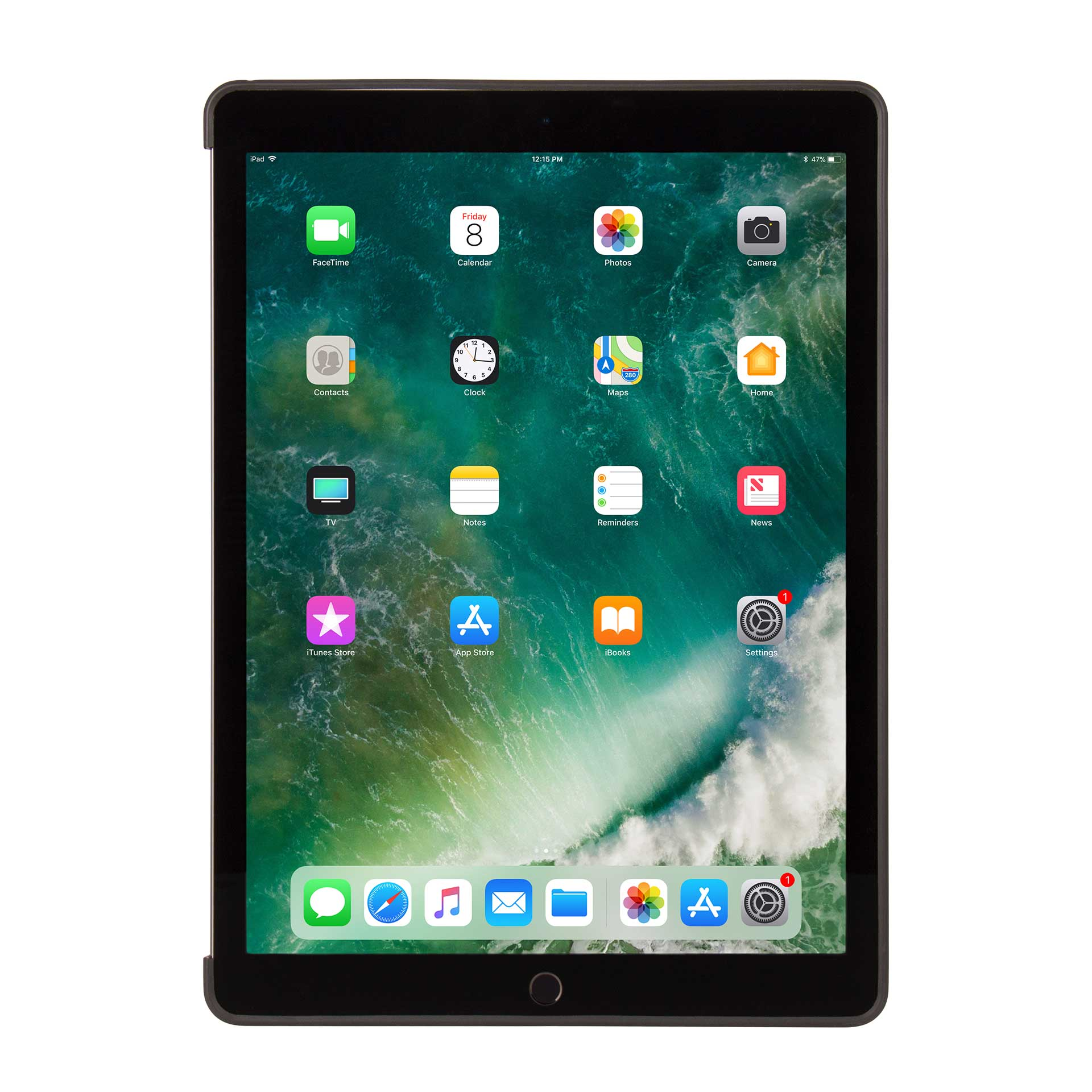 MagConnect Tray | Back Cover for iPad Pro 12.9"|1920|1920|?|en|2|61bafa60566b0d61f9a656ddd453b676|False|UNLIKELY|0.2823883295059204