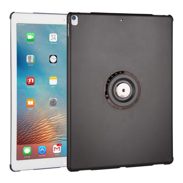 "cases - MagConnect Tray | Back Cover for iPad Pro 12.9"" 2nd 