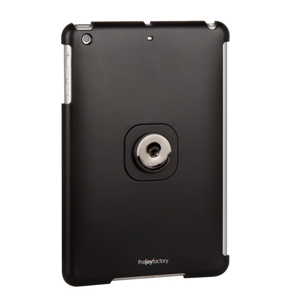 MagConnect Tray | Back Cover for iPad mini 3/2/1 - The Joy Factory - 2