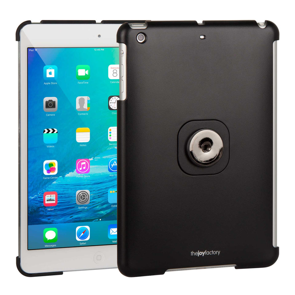 MagConnect Tray | Back Cover for iPad mini 3/2/1 - The Joy Factory - 1