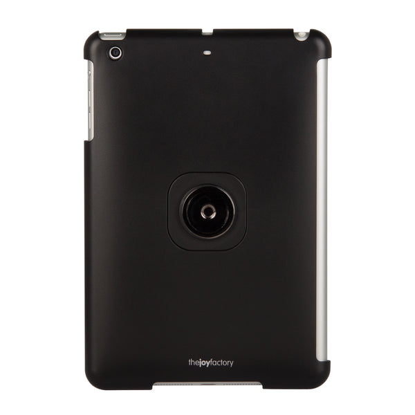 MagConnect Tray | Back Cover for iPad mini 3/2/1 - The Joy Factory - 5