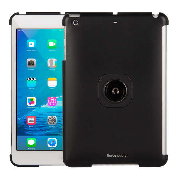 MagConnect Tray | Back Cover for iPad mini 3/2/1 - The Joy Factory - 4
