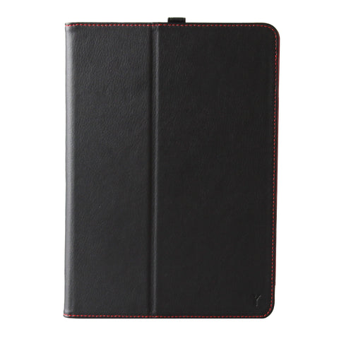 "cases - SmartBlazer Exec for iPad 9.7"" 6th 