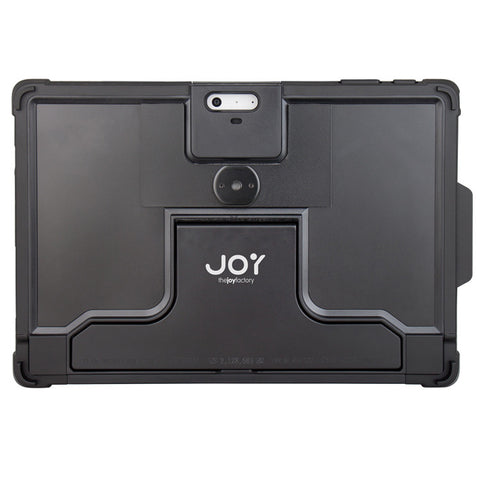 cases - MagConnect Lockdown Secure Case for Surface Pro | Pro 4 - The Joy Factory