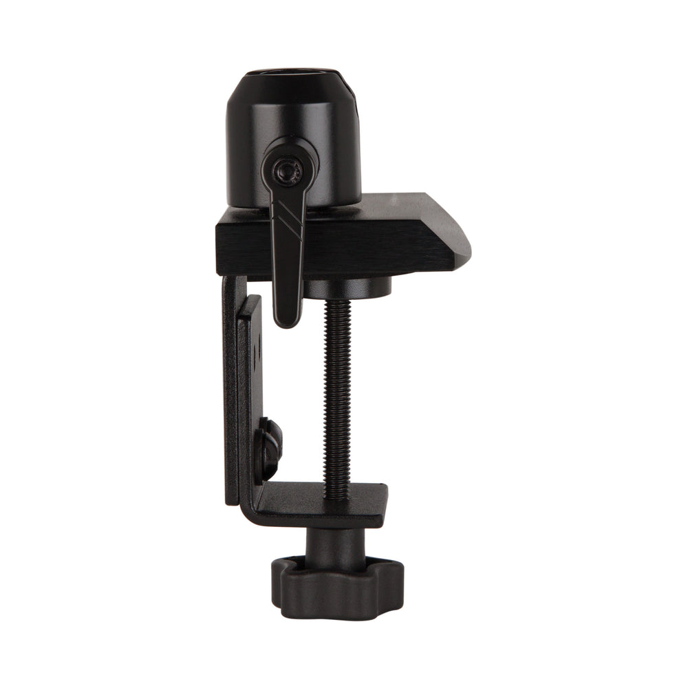 parts - Clamp Mount Base *Part - The Joy Factory