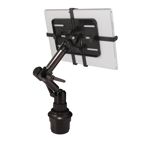 Unite M Cup Holder Mount - The Joy Factory