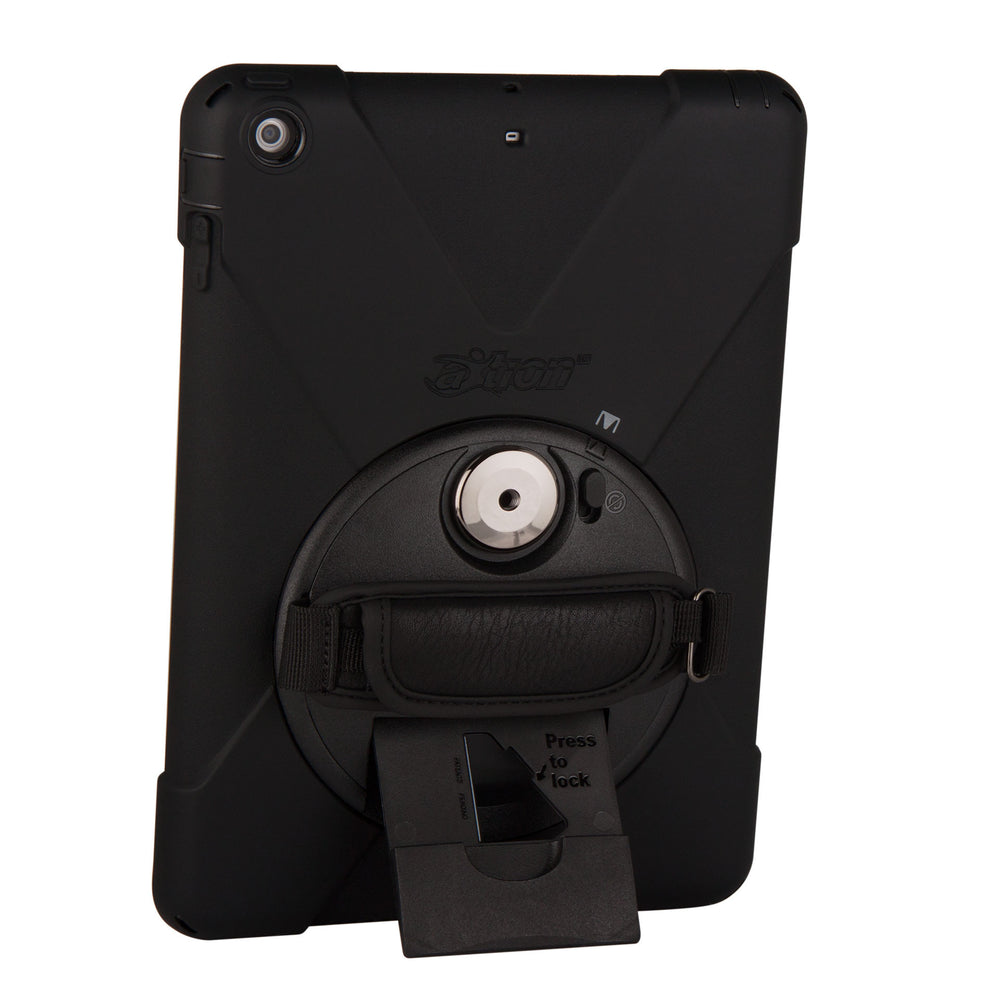 - aXtion Bold MP Case for iPad Air - The Joy Factory