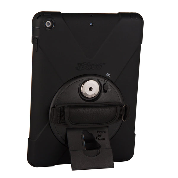 aXtion Bold MP Case for iPad Air - The Joy Factory - 7