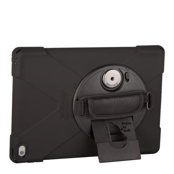 aXtion Bold MP Case for iPad Air 2 - The Joy Factory - 8