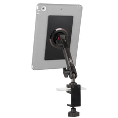 MagConnect Universal Tablet Module C-Clamp Mount - The Joy Factory - 1