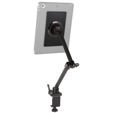 MagConnect Universal Tablet Module Clamp Mount - The Joy Factory - 1