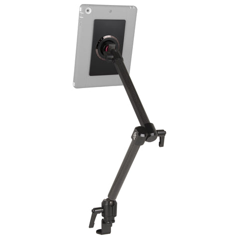 MagConnect Universal Tablet Module Seat Bolt Mount - The Joy Factory