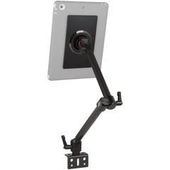 MagConnect Universal Tablet Module Wheelchair Rail Mount - The Joy Factory