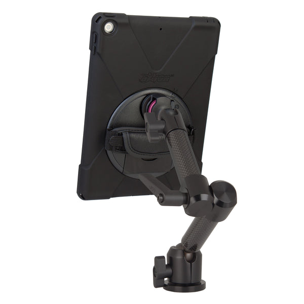 mount-bundles - MagConnect Bold MP Wall | Counter Mount for iPad 9.7 6th | 5th Gen - The Joy Factory