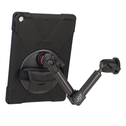 mount-bundles - MagConnect Bold MP Wall | Counter Mount for iPad 9.7 6th | 5th Generation - The Joy Factory