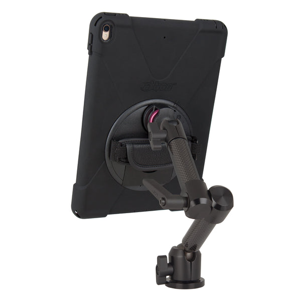 mount-bundles - MagConnect Bold MP Wall | Counter Mount for iPad 10.5 - The Joy Factory