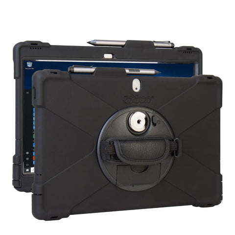 cases - aXtion Bold MP for Dell Latitude 12 (7275) - The Joy Factory