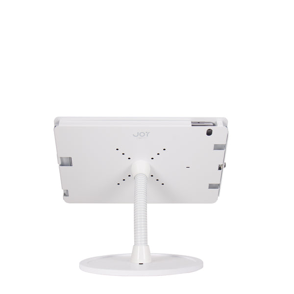 "kiosks - Elevate II Flex Countertop Kiosk for iPad Pro 12.9"" 2nd 