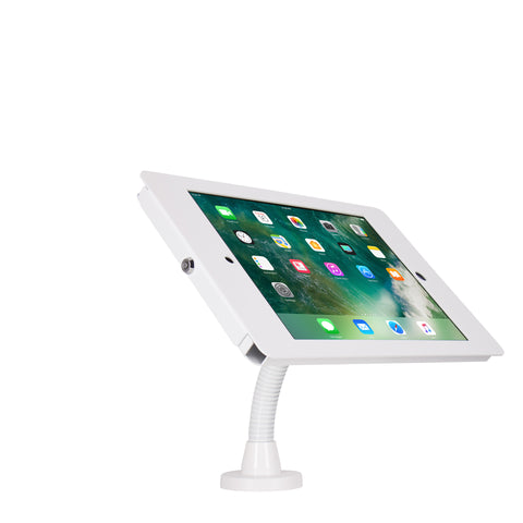 "kiosks - Elevate II Flex Wall | Countertop Mount Kiosk for iPad Pro 12.9"" 2nd 