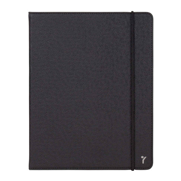 "- Folio360 MagConnect for iPad 9.7"" 6th 