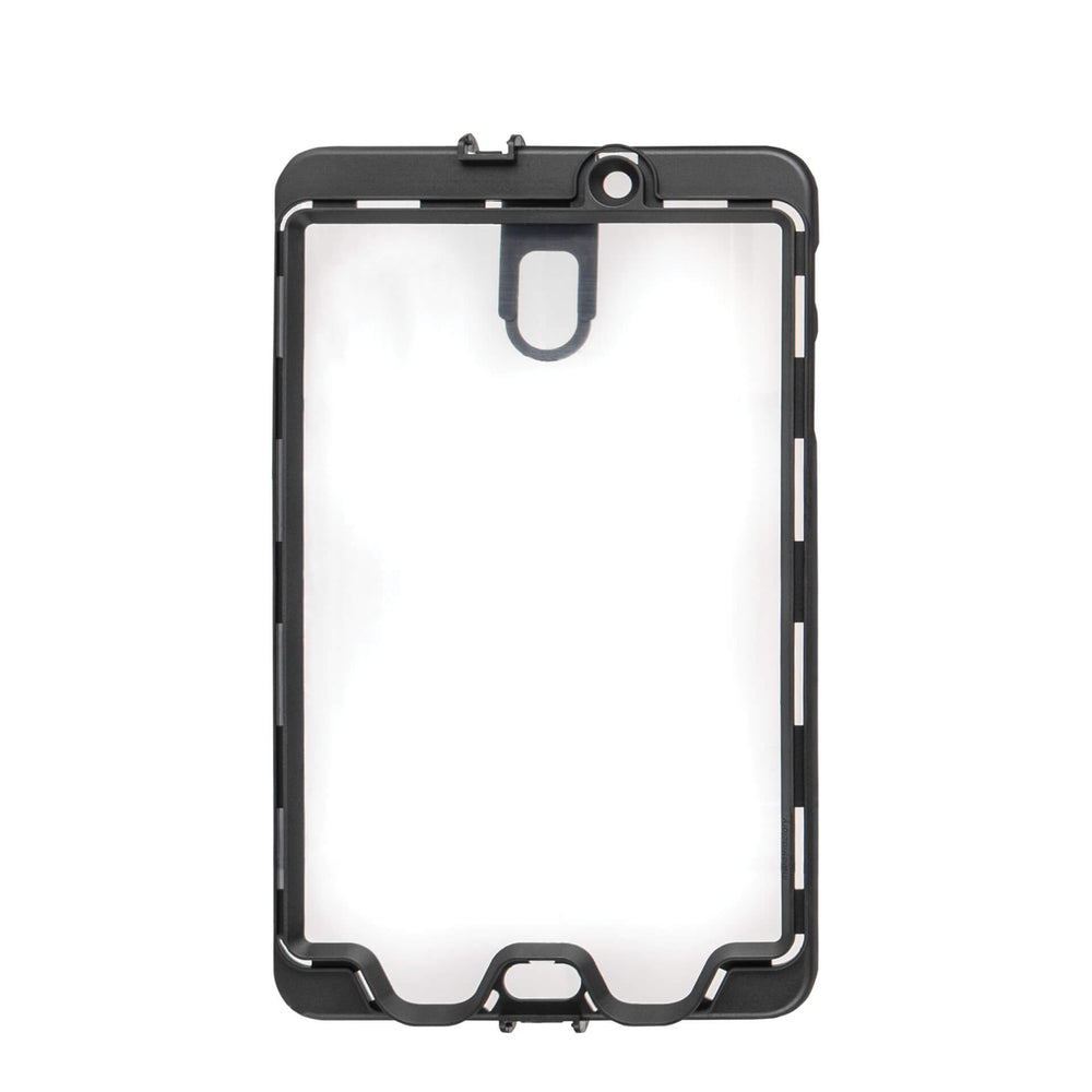 parts - aXtion Bold Replacement Screen Protector for Samsung Galaxy Tab A 8
