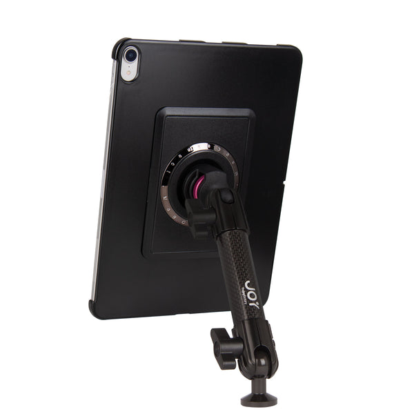 "- MagConnect Tripod | Mic Stand Mount for iPad Pro 11"" - The Joy Factory"