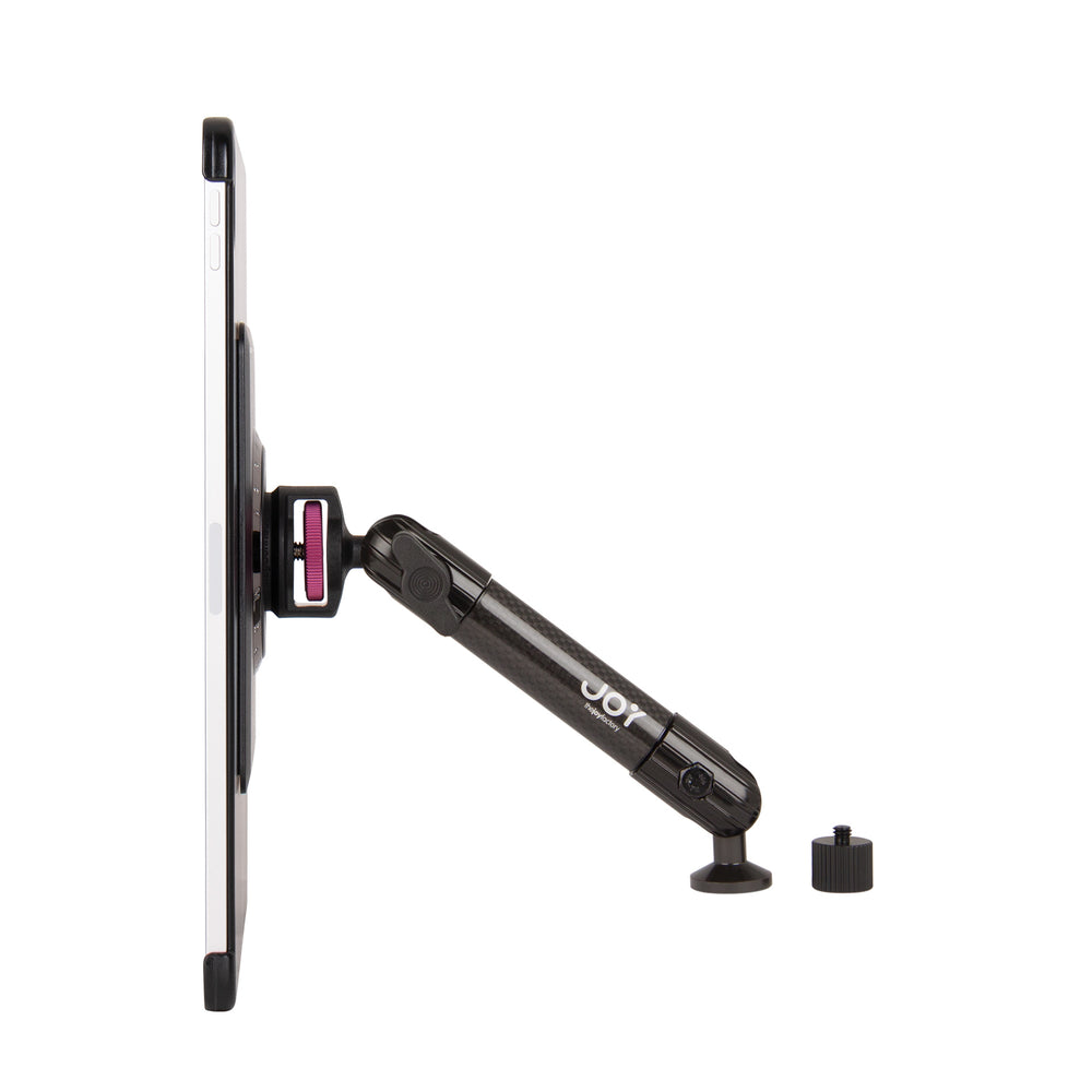 mount-bundles - MagConnect Tripod | Mic Stand Mount for iPad Pro 11
