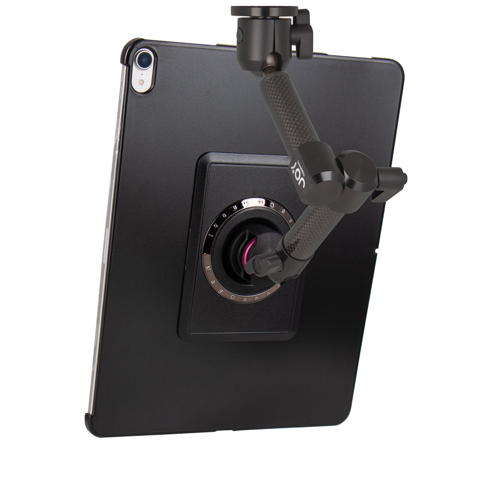 mount-bundles - MagConnect Wall | Counter Mount for iPad Pro 12.9