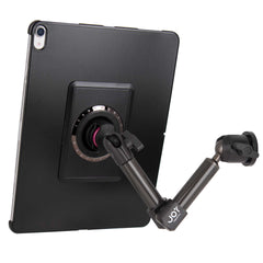 "mount-bundles - MagConnect Wall | Counter Mount for iPad Pro 12.9"" 3rd Gen - The Joy Factory"