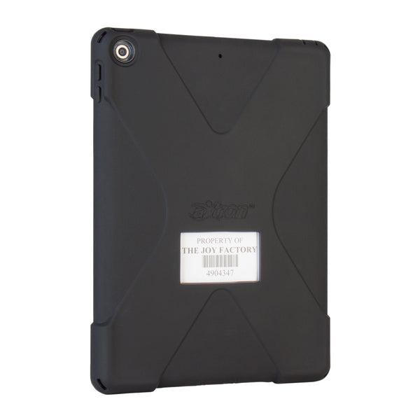 - aXtion Bold E for iPad 9.7 6th | 5th Gen (Black) - The Joy Factory