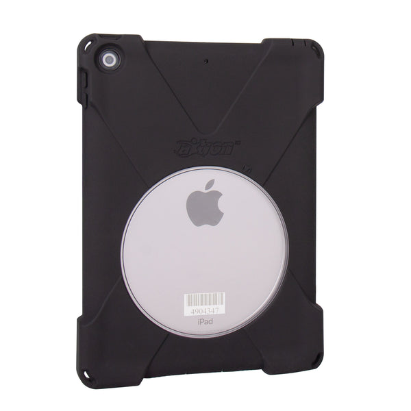 cases - aXtion Bold E for iPad 9.7 6th & 5th Generation (Black) - The Joy Factory