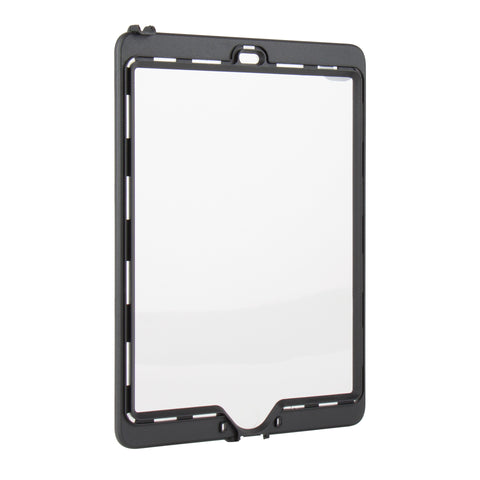 parts - aXtion Bold Replacement Screen Protector for iPad 9.7 5th Generation - The Joy Factory