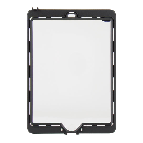 best sneakers e2091 a8760 aXtion Bold Replacement Screen Protector for iPad 9.7 6th | 5th Generation