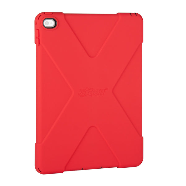 aXtion Bold Case for iPad Air 2 (Red/Black) - The Joy Factory - 2