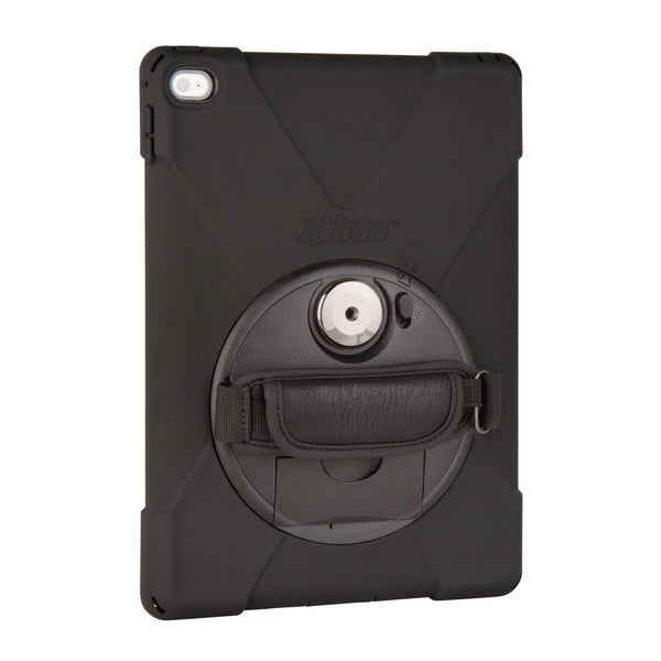 - aXtion Bold MP Case for iPad Air 2 - The Joy Factory