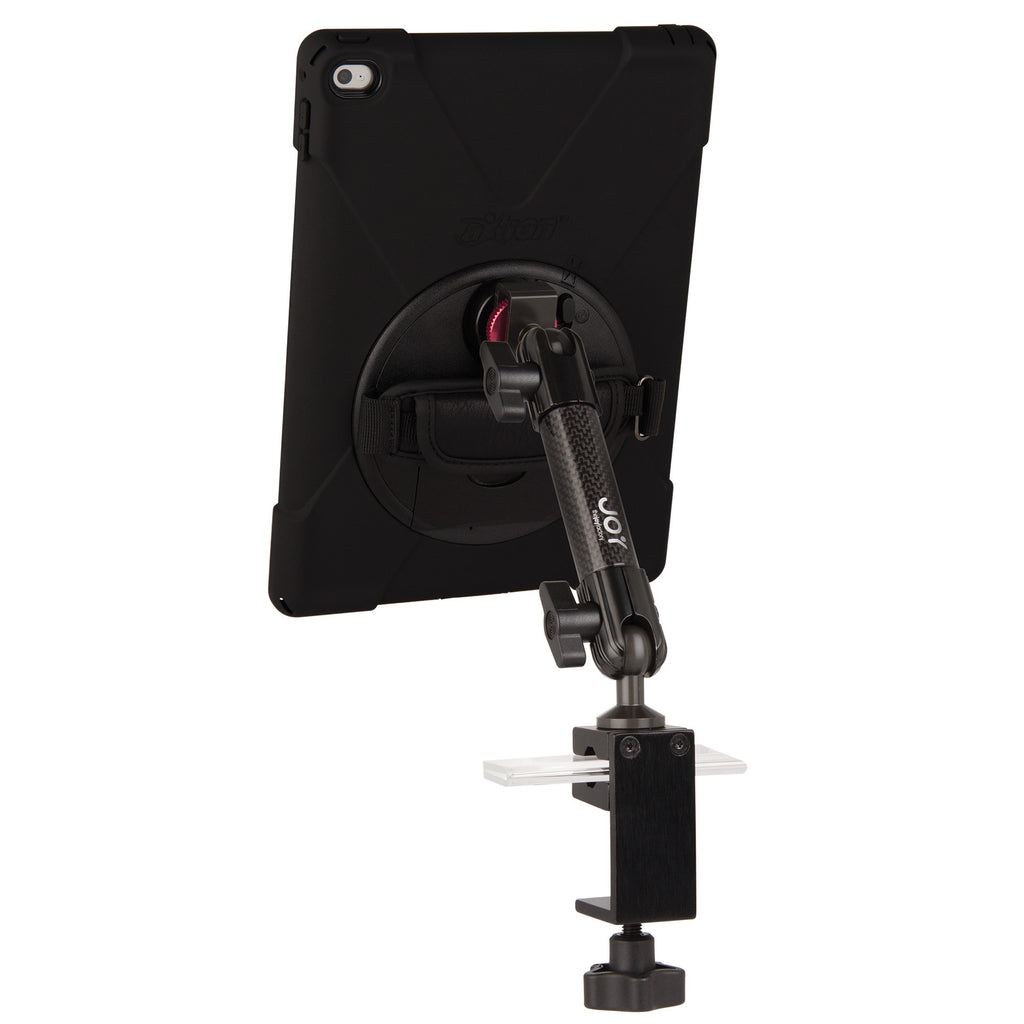 MagConnect Bold MP C-Clamp Mount for iPad Air 2 - The Joy Factory